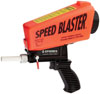 GoJak Speed Blaster - Red
