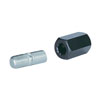 "Grey Pneumatic 5/8"" Stud Remover"
