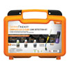 Tracerline A/C Leak Detection Kit