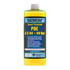 Tracerline Universal/POE Refrigerant Oil with UV Dye, 32 oz.