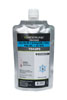 Tracerline R-1234yf/R-134a/PAG Oil with UV Dye, 5 oz.