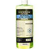Tracerline PAG 46 Refrigerant Oil with UV Dye, 32 oz.