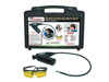 Tracerline COBRA™ Multi-Purpose Borescope
