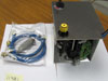 Herkules Timed Diaphragm Pump Conversion Assembly