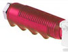 Hutchins HANDLE, Optional for 4560 & 4960 (Red)
