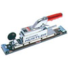 Hutchins Hustler Straight Line Air Sander