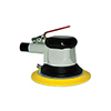 "Hutchins 6"" Industrial Palm Sander"
