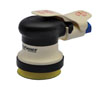 Hutchins ProFinisher 503 Random-Orbit Action Sander