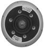 "Hutchins 6"" VA/DF PSA Pad (replaces 5046)"
