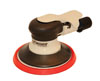 Hutchins ProFinisher 720 Random-Orbit Action Sander
