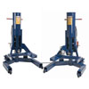 Hein-Werner Automotive End Lift, 10 Ton (Sold In Pairs Only)