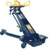 Hein-Werner Automotive 1-Ton Hydraulic Transmission Jack