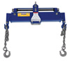 Hein-Werner Automotive Load Leveler, 3 Ton