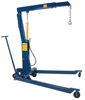 Hein-Werner Automotive 2 Ton Engine Crane