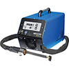 Induction Innovations, Inc. ALFe™ 3.5 Induction Heating System