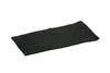 Induction Innovations, Inc. Mini-Ductor Heat Resistant Insulation Mat (MD99-612)