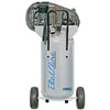BelAire 2HP Single Stage Electric Reciprocating Air Compressor - 26-VP Gallon