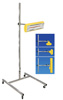 Infratech SR-Spot High Intensity Portable Short Wave System