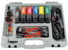 Innovative Products of America Fuse Saver® Master Kit