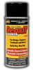 Innovative Products of America DeoxIT® Cleaner Spray Can 5.75 oz