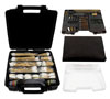 Innovative Products of America Professional Bore and Parts Cleaning Master Kit