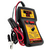 Innovative Products of America Pulsar™ with Electronic Fuse Save® Master Kit