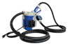 Innovative Products of America Diesel Exhaust Fluid (DEF) Transfer System
