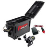 Innovative Products of America Light Ranger Mutt®  Trailer Tester
