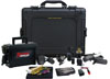 Innovative Products of America Tactical Trailer Tester Field Kit