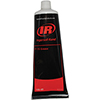 Ingersoll Rand Composite Housing Impact Wrench Grease, 4 oz.