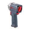 """Ingersoll Rand 3/8"""" Ultra-Compact Quiet Impact Wrench w/ FREE Bluetooth Beanie"""