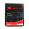 Ingersoll Rand Tune-Up Kit for the IRC-2131