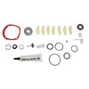 Ingersoll Rand hammer repair kit