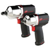 "Ingersoll Rand 1/2"" and 3/8"" Impact Wrench Kit"