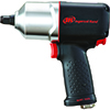 "Ingersoll Rand 1/2"" Quiet Impactool™"