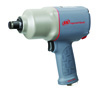 Ingersoll Rand 3/4 in. Quiet Air Impact Wrench with 6 in. Extended Anvil