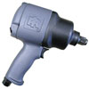 "Ingersoll Rand 3/4"" Drive Ultra Duty Air Impact Wrench"