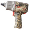 Ingersoll Rand 1/2 Impact Wrench Camo