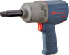 "Ingersoll Rand 1/2"" Titanium Impact Wrench with 2"" Extended Anvil"