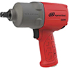 Ingersoll Rand 2235TiMAX-R Impact Wrench