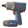 Ingersoll Rand 2235TiMAX Series Impact Wrench w/ Boot