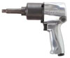 "Ingersoll Rand 1/2"" Super-Duty Air Impact Wrench with 2"" Extended Anvil"