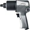 "Ingersoll Rand 1/2"" Super-Duty Air Impact Wrench"