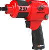 "Ingersoll Rand 1/2"" Red NASCAR® Impactool™"