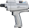 "Ingersoll Rand 3/4"" Drive Impact Wrench"