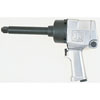 Ingersoll Rand 3/4 in. Super-Duty Air Impact Wrench with 6 in. Extended Anvil