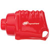 Ingersoll Rand Standard Tool Boot - Red