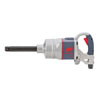 """Ingersoll Rand 1"""" Premium Impact Wrench with 6"""" Anvil"""