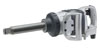 Ingersoll Rand 285B Series Impact Wrench w/ Sockets
