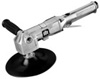 Ingersoll Rand 7 in. Angled Air Sander